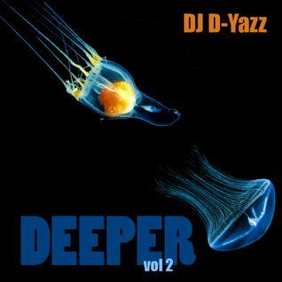 DEEPER vol 2