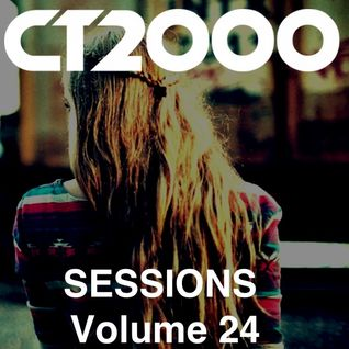 Sessions Volume 24