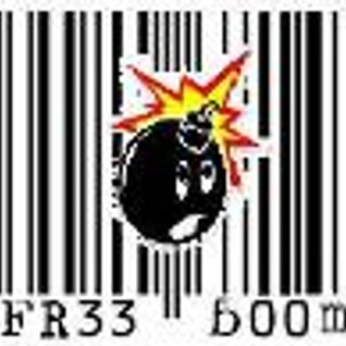 freeboom
