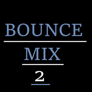 Bounce Mix 2