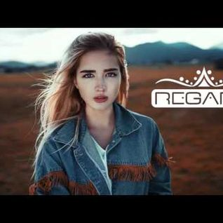 * BEST OF DEEP HOUSE MUSIC CHILL OUT SESSIONS MIX BY REGARD #21 *