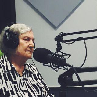 Guerrilla de Dimineata - Podcast - Joi - 16.06.2016 - invitat Ileana Vulpescu