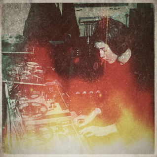 Delia Derbyshire Day Mix
