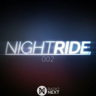 NIGHTRIDE 002