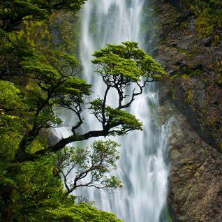 Liquid Lowdown 12-09-2016 On New Zealand's Base FM 107.3