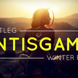 Antisgamo Bootleg Winter Pack (Vol.2) (AVAILABLE 4 DOWNLOAD)