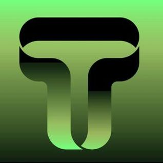 Transitions with John Digweed - 6th July