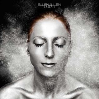 Ellen Allien DJ Mix 01.05.2010
