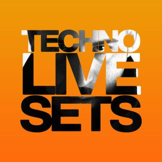 @CSmithLIVE Presents @UtoKarem – Live @ Tronic Podcast 066 – 01-11-2013