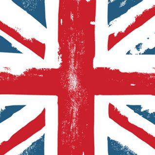 Indie Jones and the British Crusade