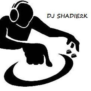 ♫ DJ Shadie2K ♫ Summer Selection - ♫
