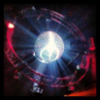 dj-pille_nachtproduktion_-_döner saved my life 2012-05-15
