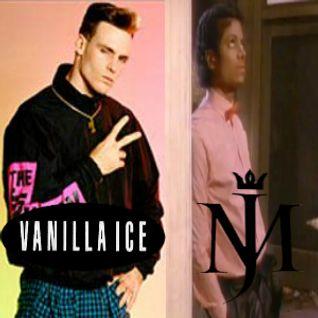 Vanilla Jean (Michael Jackson vs. Vanilla Ice)