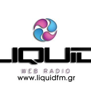 2 Liquid Web Radio by Brouss - 2/11/2012