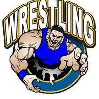 Wrestling, Wrestling, Wrestling Podcast Ep 3 Update
