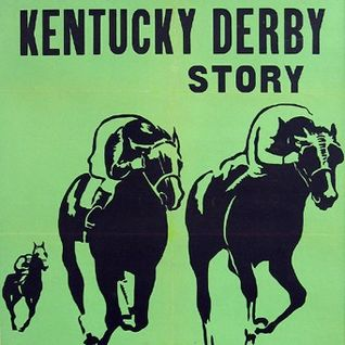 Root Hog Or Die radio: Kentucky Derby episode (May 1, 2013)