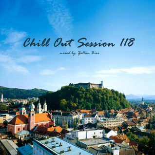 Chill Out Session 118