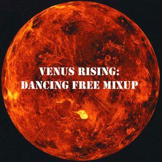 Venus Rising Mix
