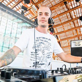 Raúl Rodriguez @ Ibiza Global Radio (22/02/2012)