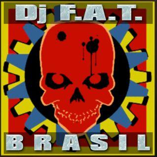 Dj F.A.T. - Dubstep setmix