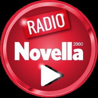 I love Hit - Radio Novella 2000