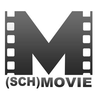 Movie Schmovie Ep. 012-Drive
