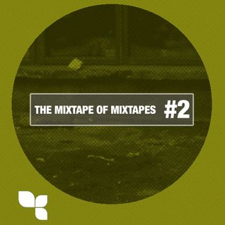 Home Scene: Mixtape of Mixtapes #2