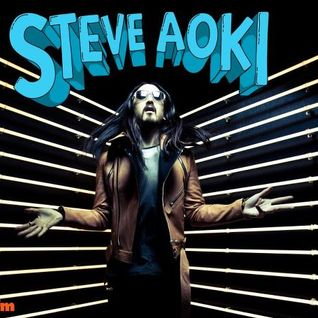 #15 LaTourette Special Xmas Show w/ Steve Aoki on Block FM