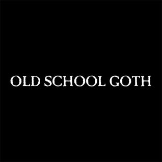 Kitty Lectro - Old School Goth Volume 1