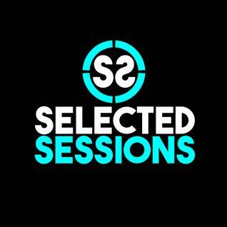 Blanda Selected Sessions Mix May 2016