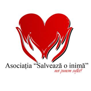 Interviu cu Mircea Cotul (doctorul care salvează inimi)