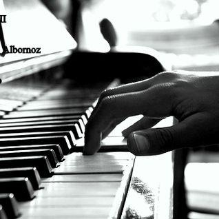 Pjanism II (Da Piano)