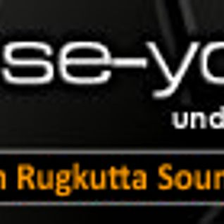 Rugkutta Archive 03 - KTR 18th Oct 2008 Pt1