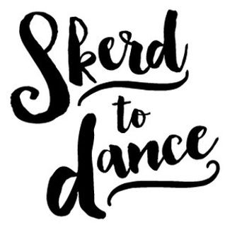 Skerd To Dance 05/19/2016 Episode #016 (Guest DJ Set by DJ Demchuk)