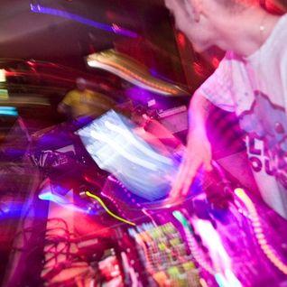 Sub Chakra Promo Mix 2