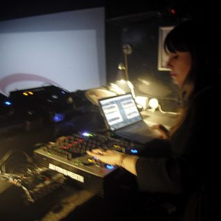 Demika live @ Club Aquarium, London