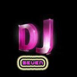 Seven - New Mix