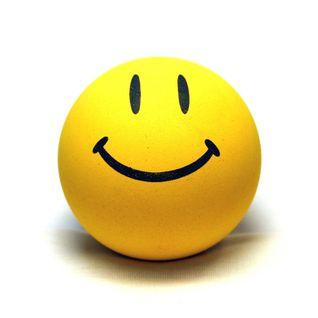 DJ Smilez n Wigglez - AUGUST 2016