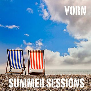 Vorn - Summer Sessions Pt 1