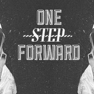 One Step Forward - 7th March 2013