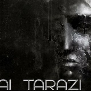 Etai Tarazi - Podcast 001 11-27-13