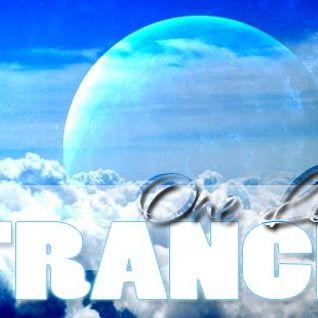 One Love Trance 17-10-16