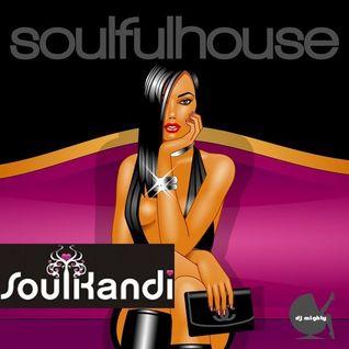 SoulKandi