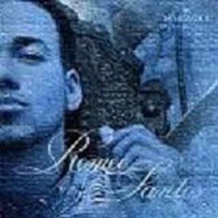 Best Of Formula Vol.1 Romeo Santos
