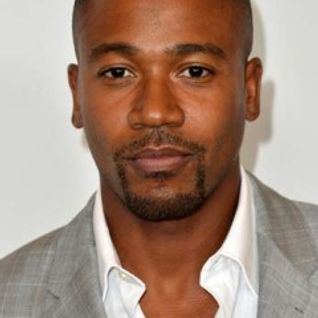 #dirtyClips: Why Columbus Short Deserves To Be Back On Scandal? Like Now!!