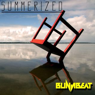 Summerized mixed by BunjiBeat