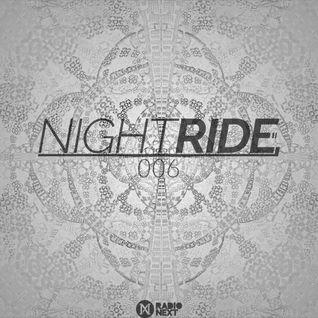 NIGHTRIDE 006