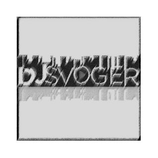 DJ Svoger December Mixtape - Winter darkness