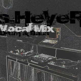 S.Heyer...sound.I.like...drum&bass 01.08.13