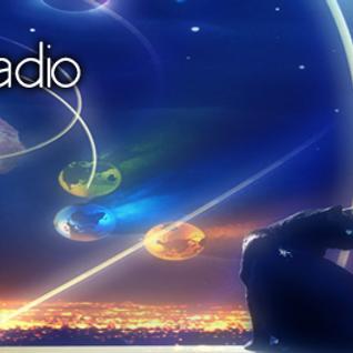 RIPROC Radio May 2014
